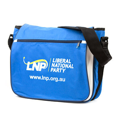 LNP-Satchel-Bag