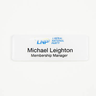 LNP-Name-Badge