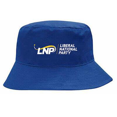 LNP-Bucket-Hat