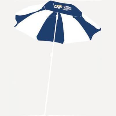 LNP Umbrella