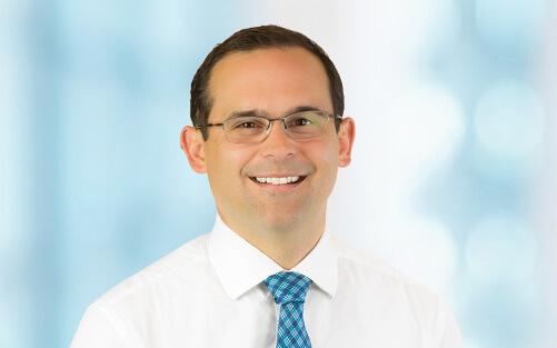 David Janetzki